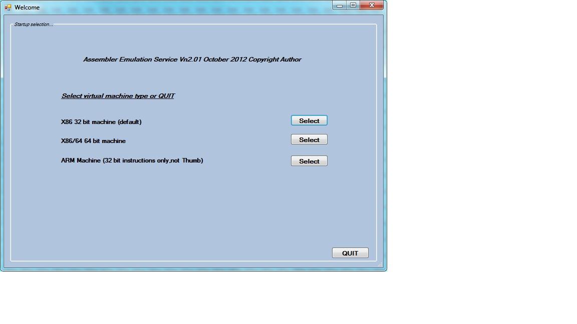 EmulatorSelect.jpg