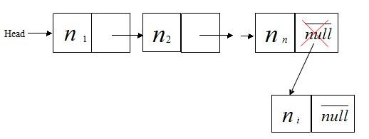 电路 电路图 电子 原理图 518_195