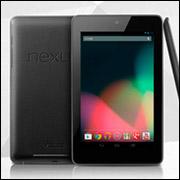 tablet-sales.jpg