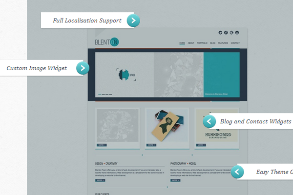 fancy tutorial website guide annotations css3 jquery