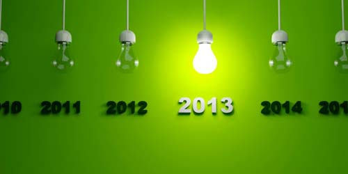 10 Skills and Trends for Developers To Watch Out For in 2013