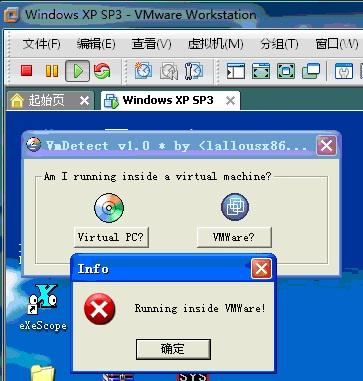 名称:  1.jpg 查看次数: 3903 文件大小:  57.4 KB