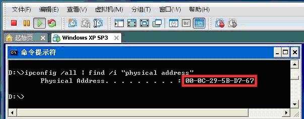名称:  9.jpg 查看次数: 3913 文件大小:  51.3 KB