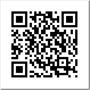 QR_market___search_q_pub_Sk