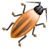 firebug debugger