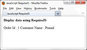 RequireJS_PrasadHonrao_Codetails