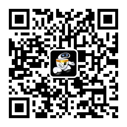 微信机器人测试帐号:webot