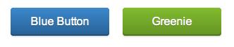jsFiddle Mozilla glossy box-shadow buttons