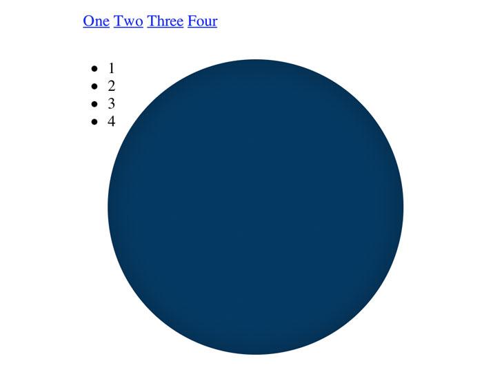 circlemenu-3