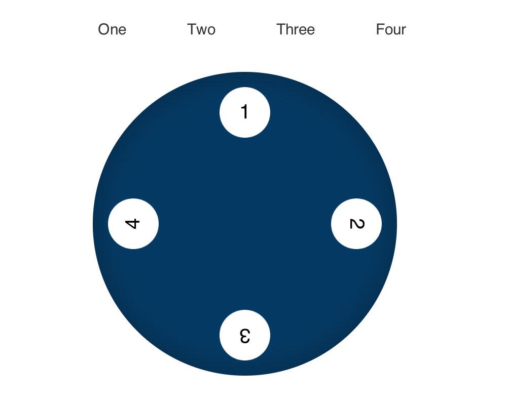 circlemenu-5