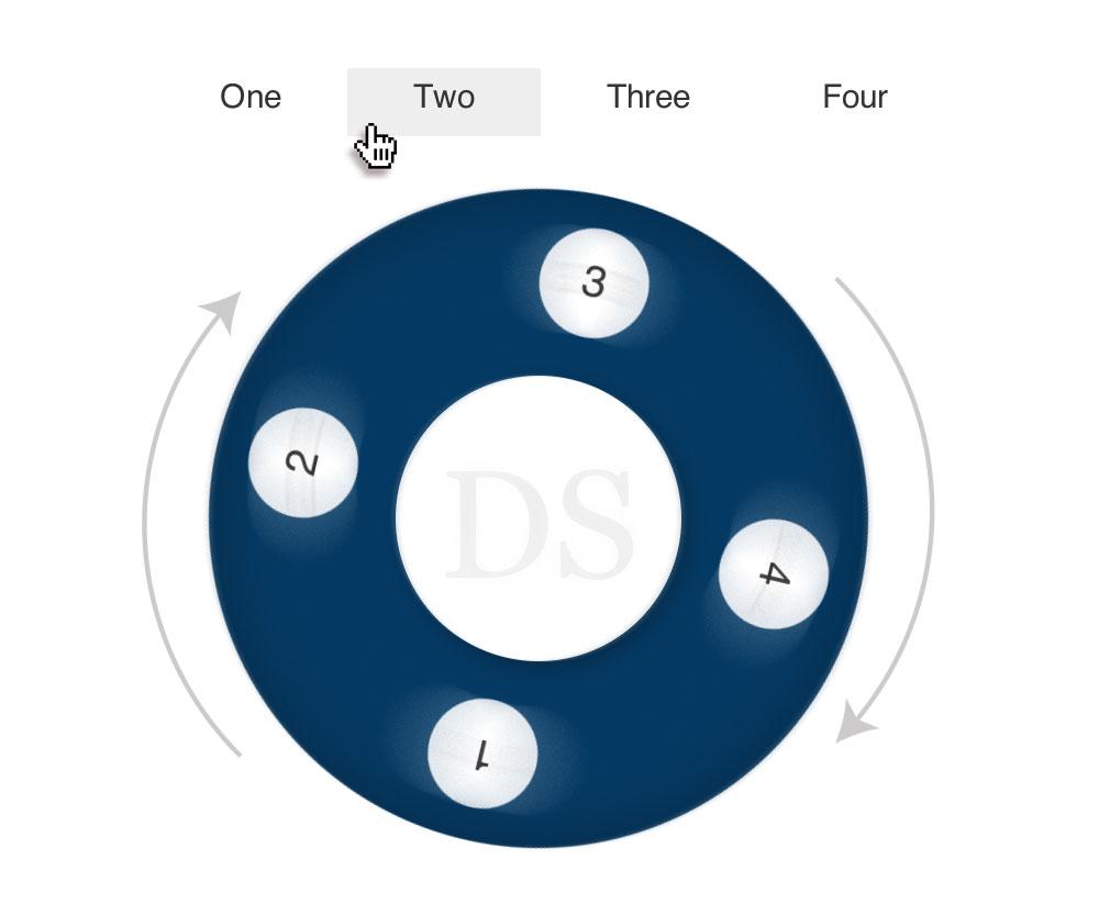 circlemenu-7