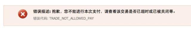 http://images.cnblogs.com/cnblogs_com/zhengyun_ustc/255879/r_clip_image002%20-%20002%e5%89%af%e6%9c%ac.jpg