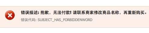 http://images.cnblogs.com/cnblogs_com/zhengyun_ustc/255879/r_clip_image002%20-%20005%e5%89%af%e6%9c%ac.jpg