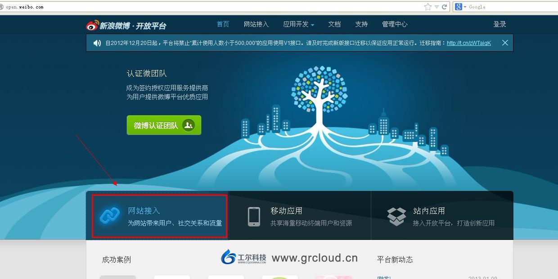 http://1024zuixindizhimiandenglu.zxq2uj.cn/image/img3.tbcdn.cn/tfscom/i1/1820006526/TB2TiU4ap15V1Bjy1XaXXaPqVXa_%21%211820006526.jpg_300x300.jpg_sina_pingtaidenglu