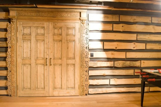 the-ornate-wooden-door-is-a-nice-touch