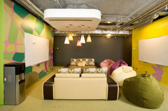bean-bags-and-white-boards-in-this-conference-space