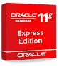 Oracle11gexpress版、标准版、企业版功能对比...