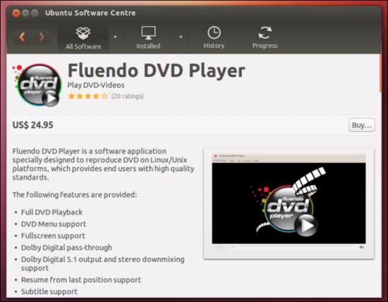 为何美国认定在Linux上看DVD为非法行为