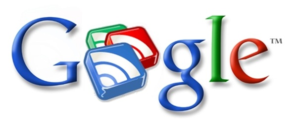 Google Reader之死证明RSS终归缺乏吸引力 http://www.our4.org/