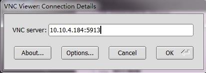 制作Openstack上使用的CentOS系统镜像