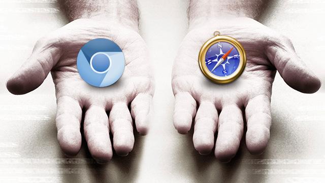 chromium-webkit-hands.jpg