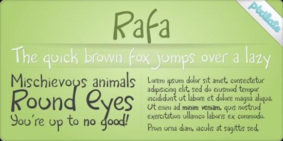 Rafa Px