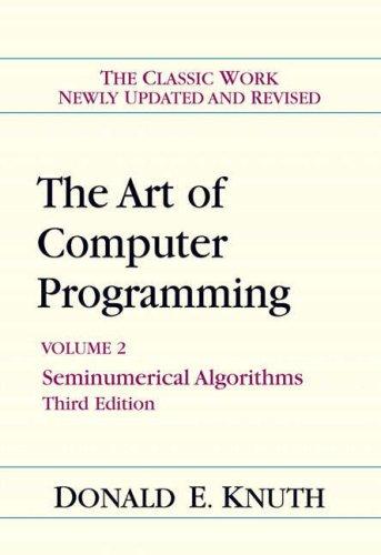 http://ittopic.gotoip1.com/qee/wordpress/wp-content/uploads/2011/03/75dd9_programming_41T1XCAEE1L.jpg