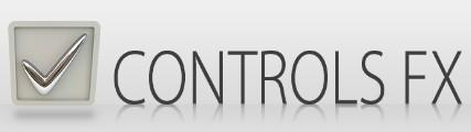 ControlsFX