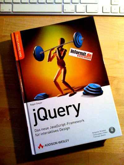 如何做到 jQuery-free?