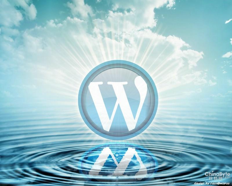 WordPress缓存插件可远程执行PHP代码