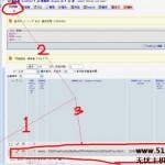 drupal 7 db_query 用法- 开源搜索- OSCHINA
