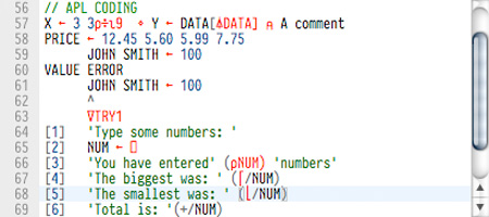 pr+coding2