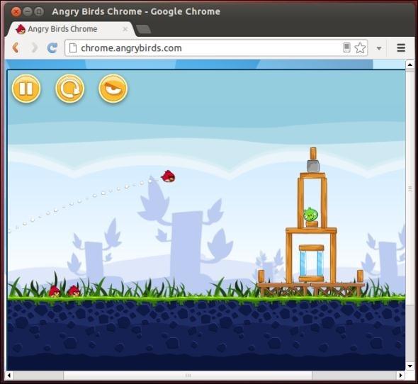 angry-birds-chrome-on-linux