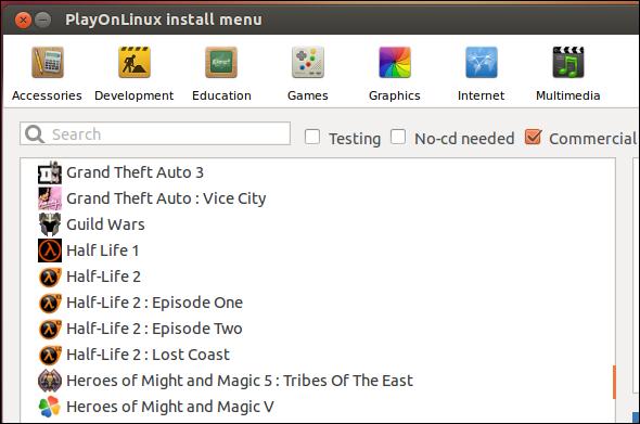 playonlinux-games-install-menu