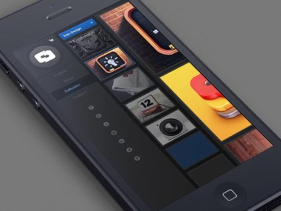 Mobile-UI-20