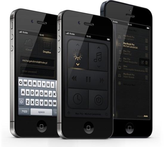 Mobile-UI-9