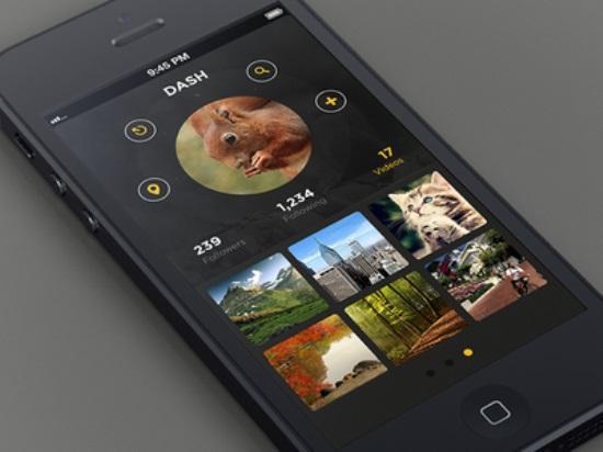 Mobile-UI-33