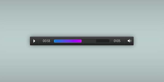 AudioPlayer.js