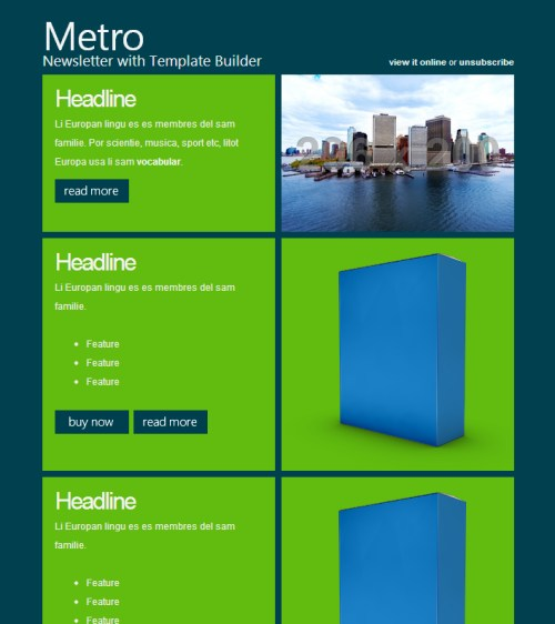 HTML-Email-Newsletter-Templates-1