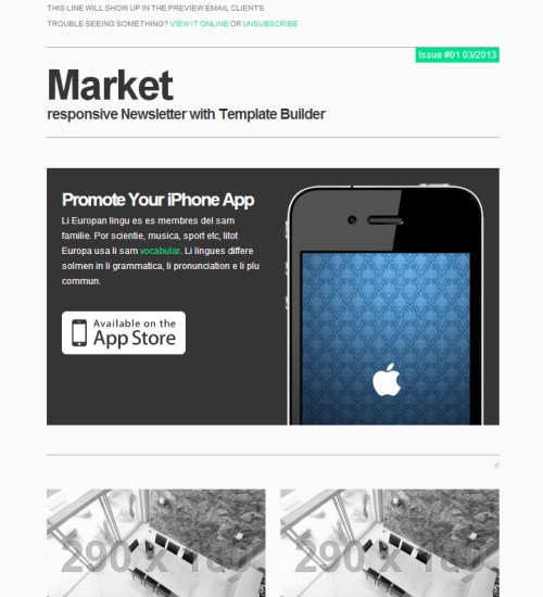 HTML-Email-Newsletter-Templates-3