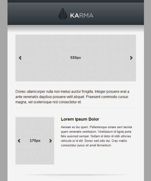 HTML-Email-Newsletter-Templates-4