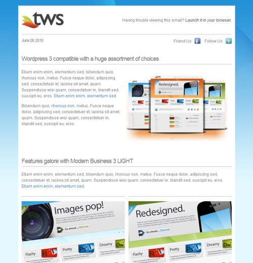 HTML-Email-Newsletter-Templates-6