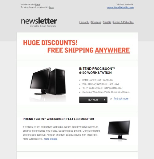 HTML-Email-Newsletter-Templates-8