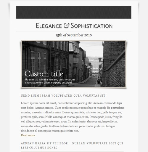 HTML-Email-Newsletter-Templates-10