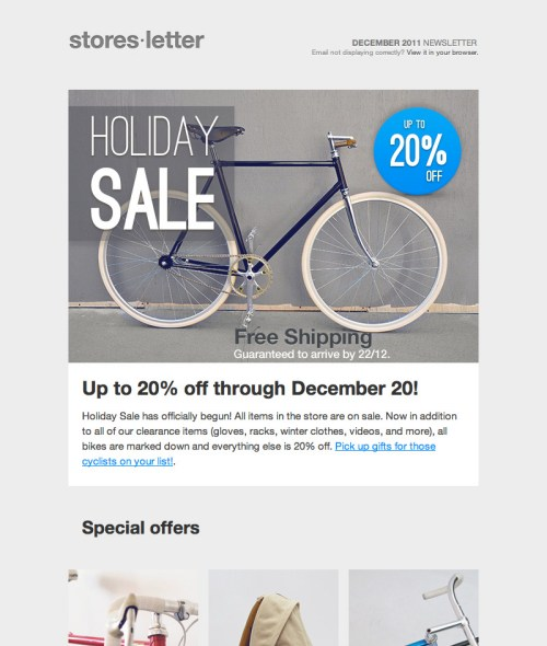 HTML-Email-Newsletter-Templates-11