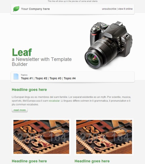 HTML-Email-Newsletter-Templates-12