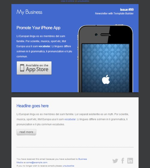 HTML-Email-Newsletter-Templates-13