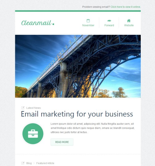 HTML-Email-Newsletter-Templates-15