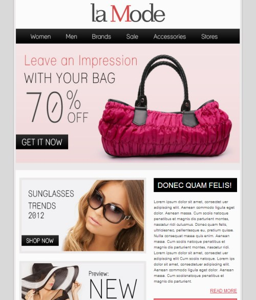 HTML-Email-Newsletter-Templates-16