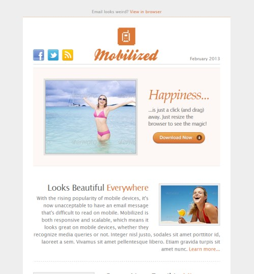 HTML-Email-Newsletter-Templates-17